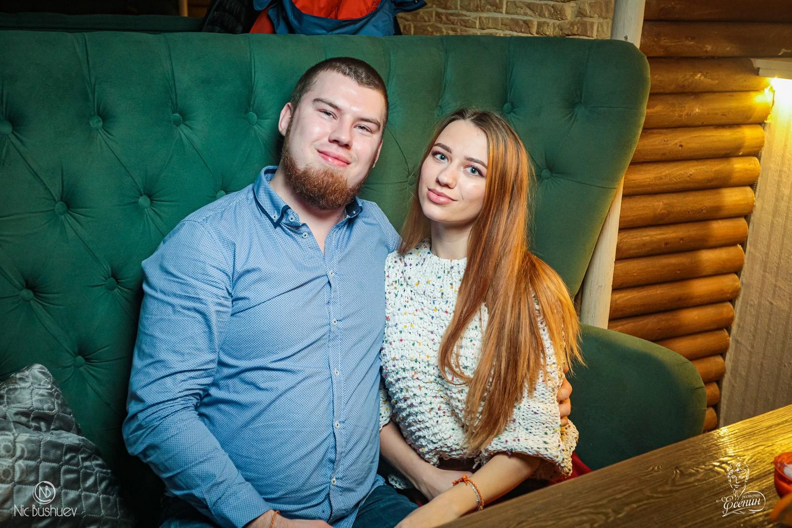 Ресторан Орехово-Зуево Есенин 14_02_2020 (16)