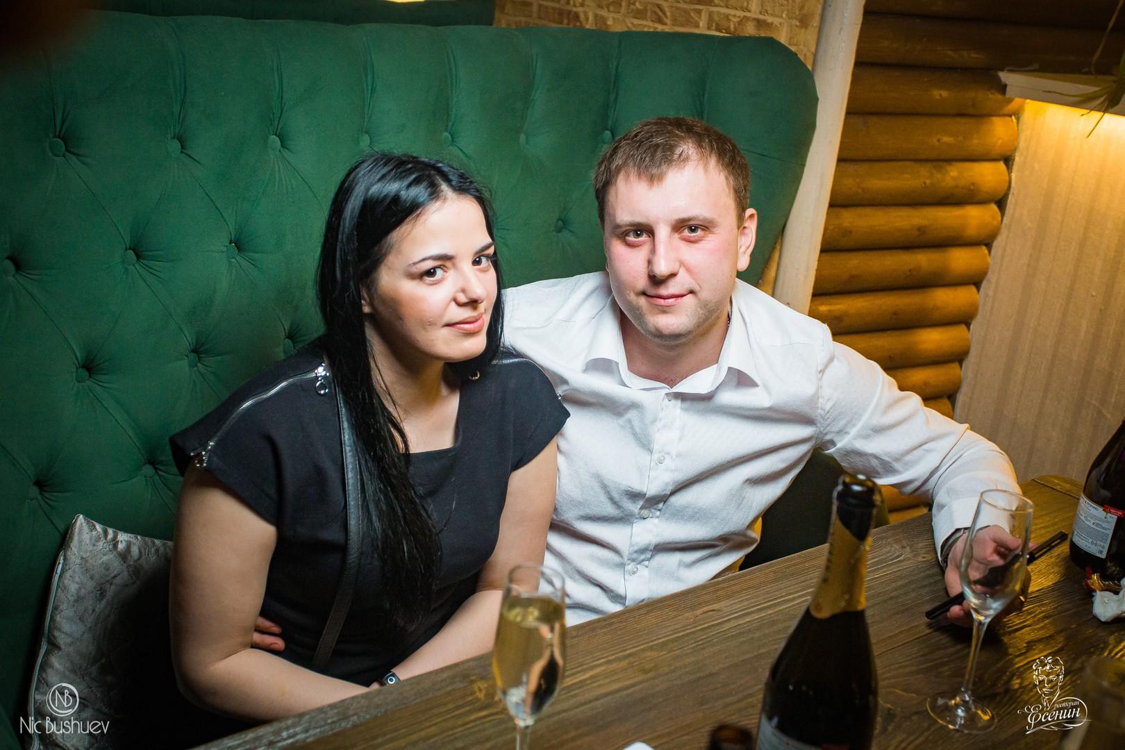 Ресторан Орехово-Зуево Есенин 14_02_2020 (20)