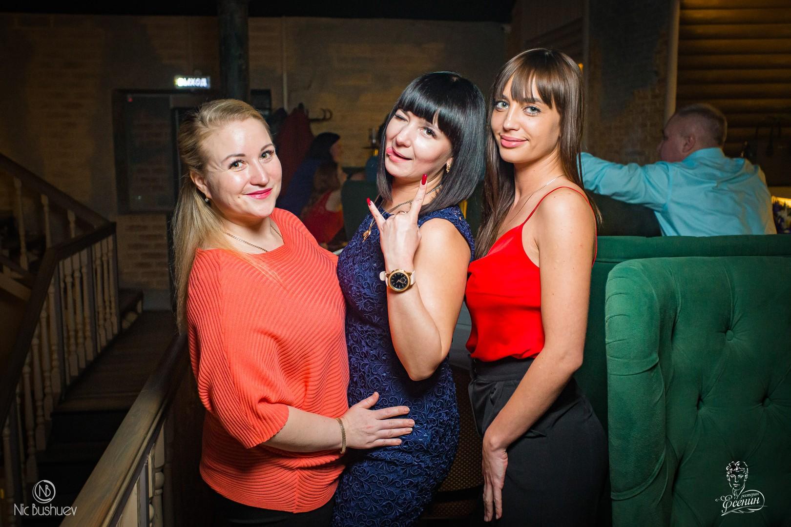 Ресторан Орехово-Зуево Есенин 14_02_2020 (25)