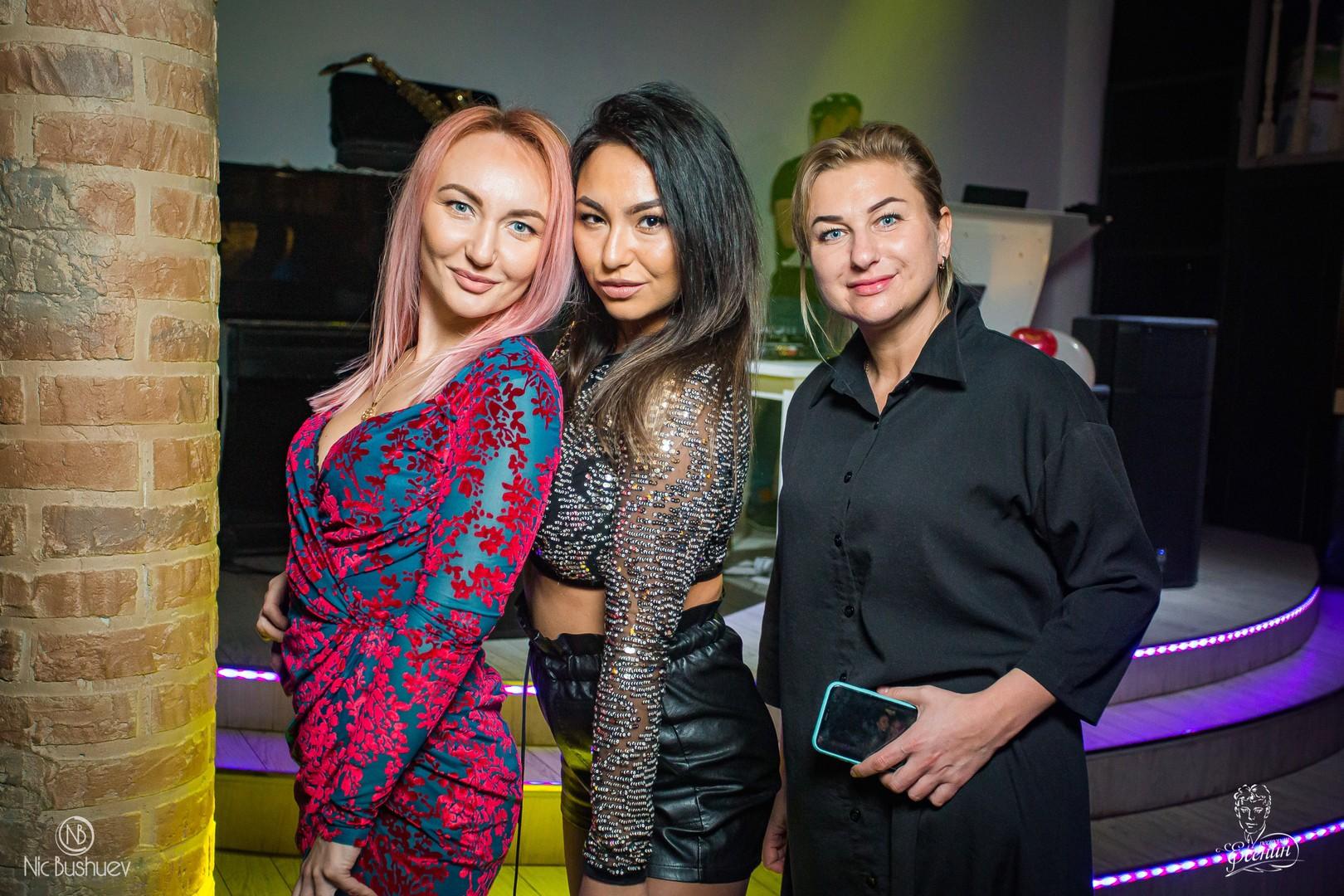 Ресторан Орехово-Зуево Есенин 14_02_2020 (40)