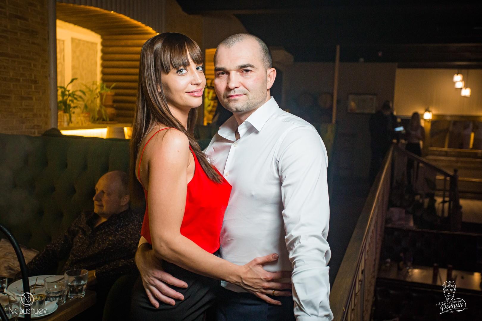Ресторан Орехово-Зуево Есенин 14_02_2020 (44)