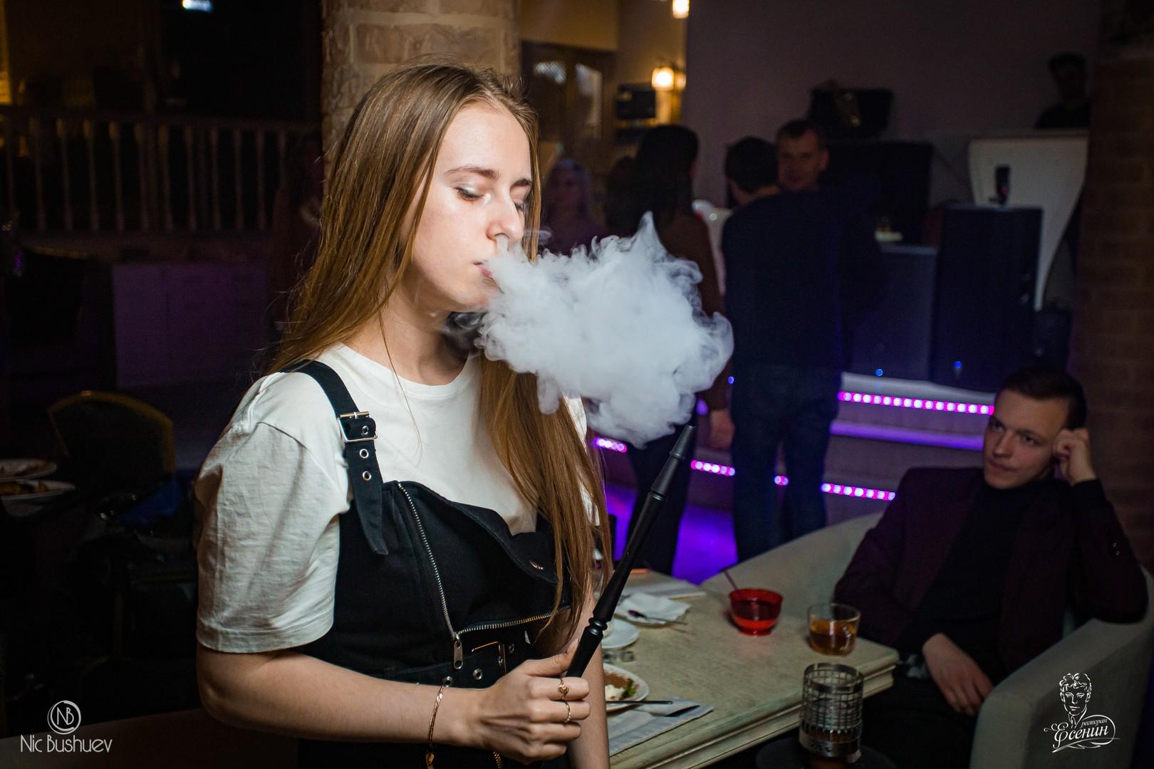 Ресторан Орехово-Зуево Есенин 14_02_2020 (54)
