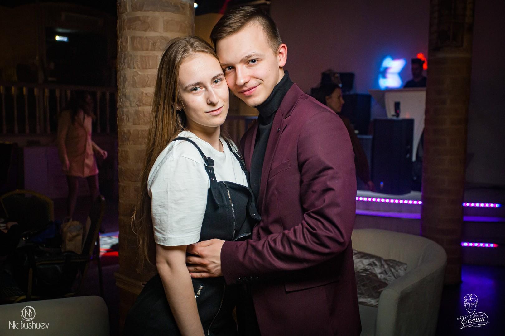 Ресторан Орехово-Зуево Есенин 14_02_2020 (58)