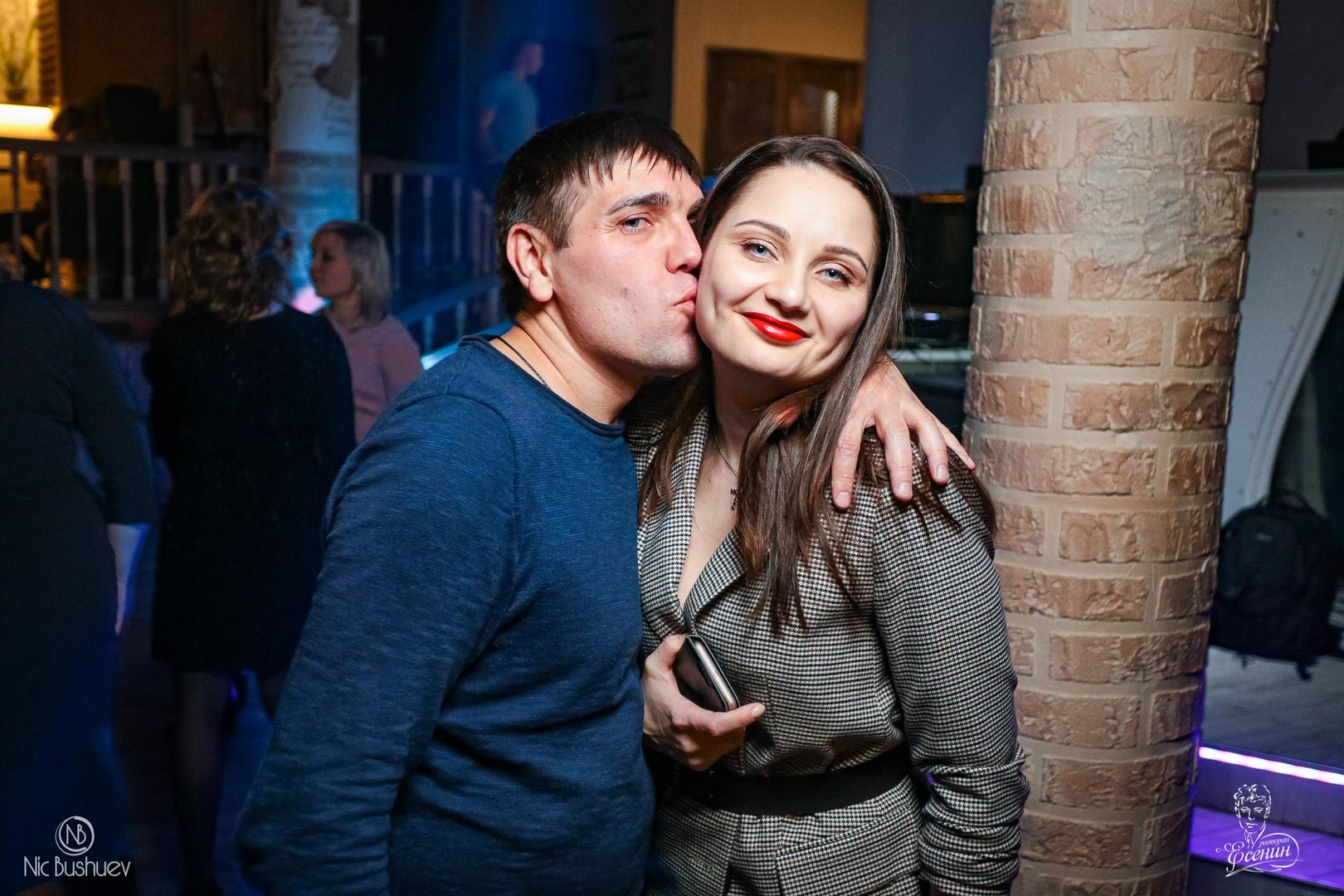 Ресторан Орехово-Зуево Есенин 14_02_2020 (9)