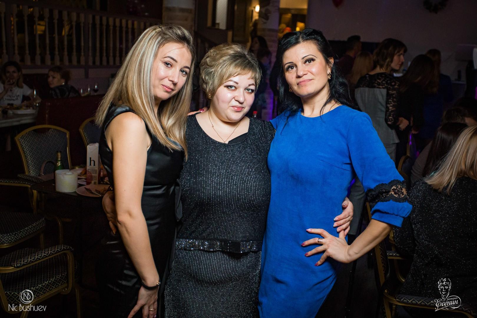 Ресторан Орехово-Зуево Есенин 06_03_2020 (20)