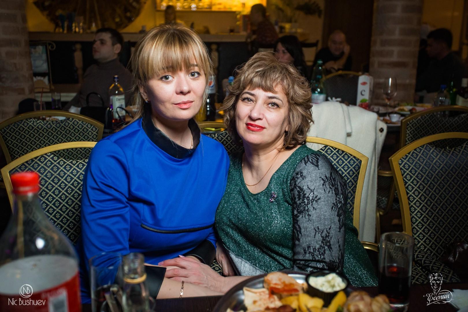 Ресторан Орехово-Зуево Есенин 06_03_2020 (57)