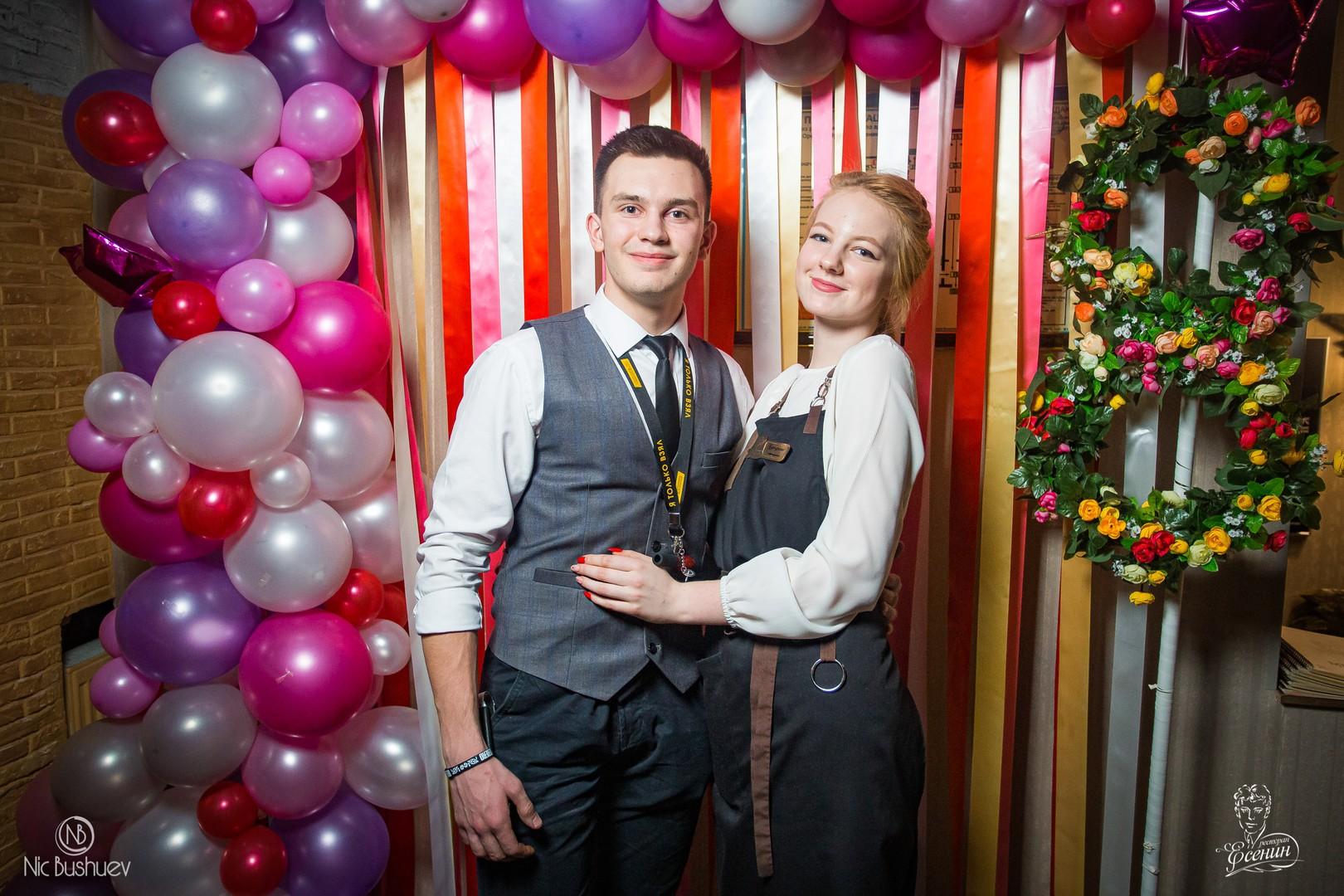 Ресторан Орехово-Зуево Есенин 07_03_2020 (106)