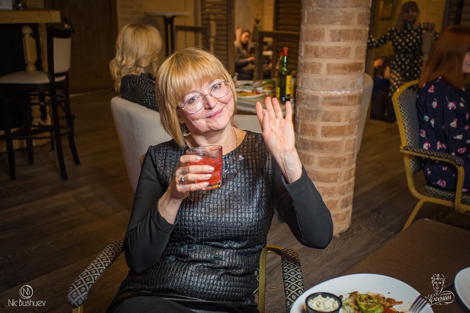 Ресторан Орехово-Зуево Есенин 07_03_2020 (20)