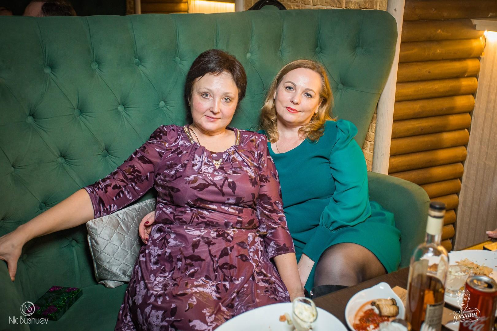 Ресторан Орехово-Зуево Есенин 07_03_2020 (24)