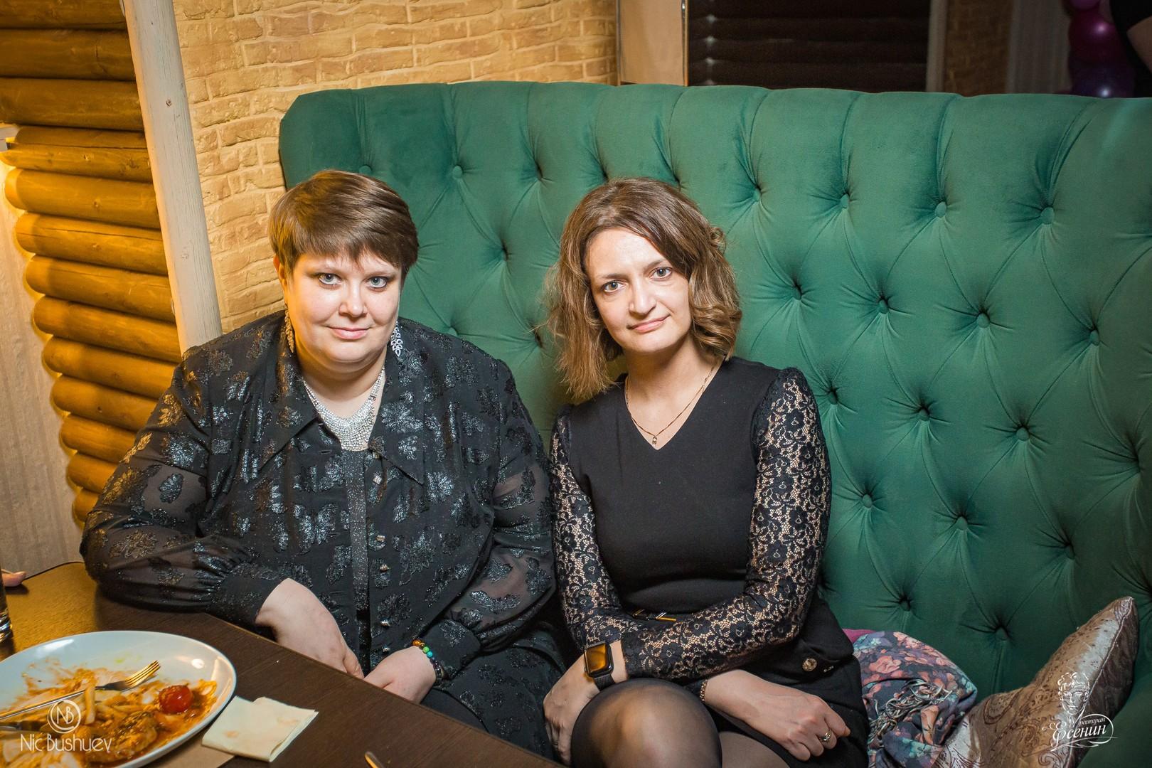 Ресторан Орехово-Зуево Есенин 07_03_2020 (25)