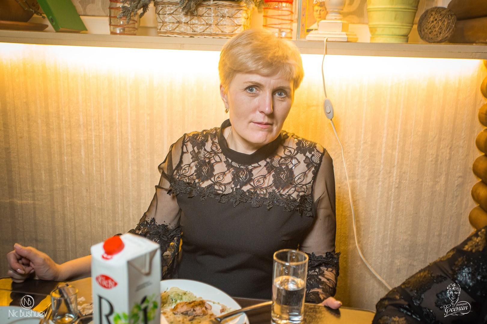 Ресторан Орехово-Зуево Есенин 07_03_2020 (26)