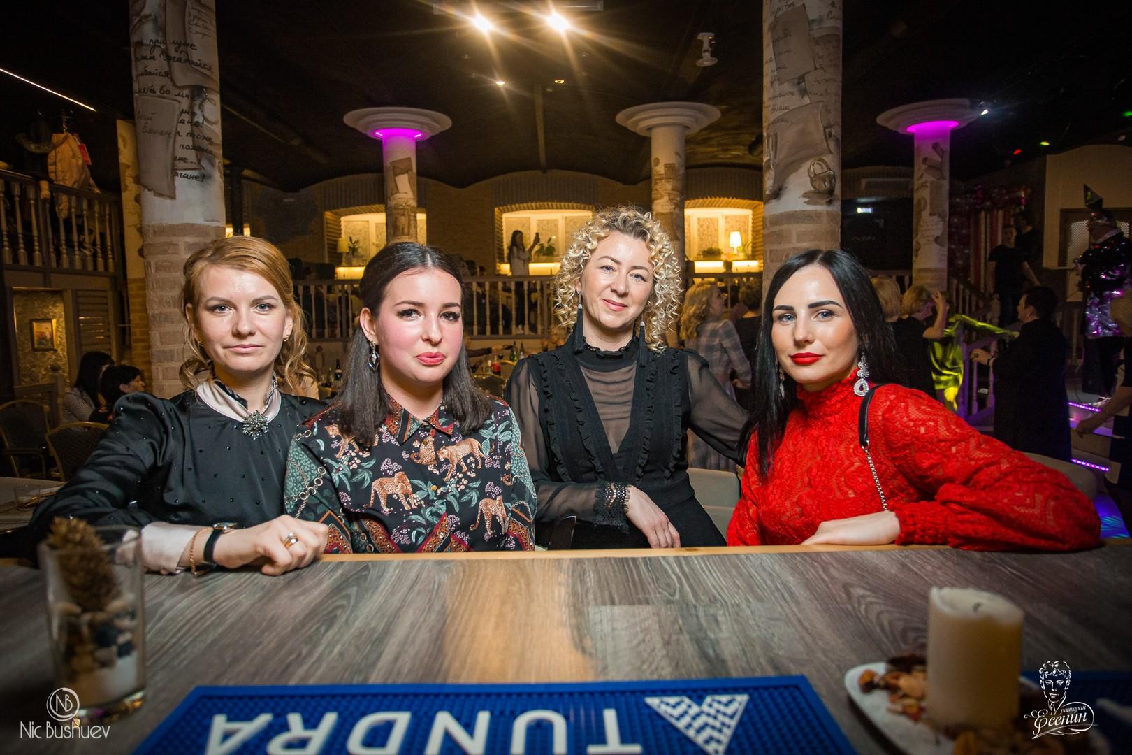 Ресторан Орехово-Зуево Есенин 07_03_2020 (28)