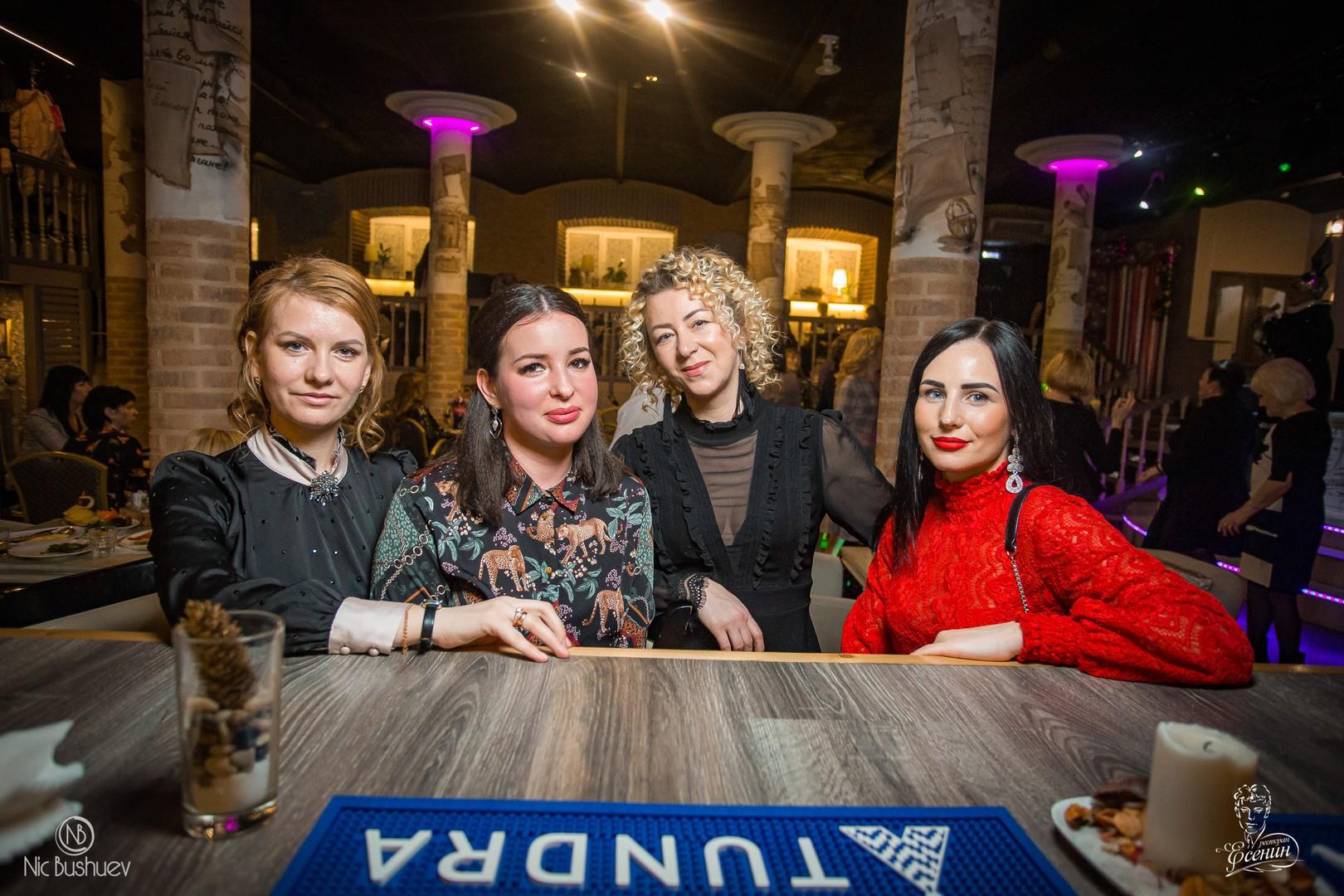 Ресторан Орехово-Зуево Есенин 07_03_2020 (29)
