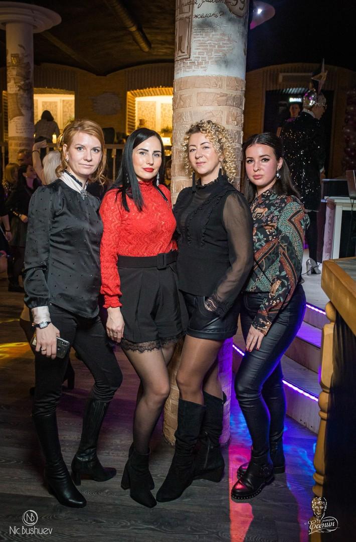 Ресторан Орехово-Зуево Есенин 07_03_2020 (30)