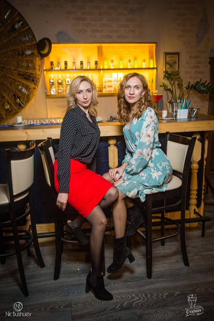 Ресторан Орехово-Зуево Есенин 07_03_2020 (39)