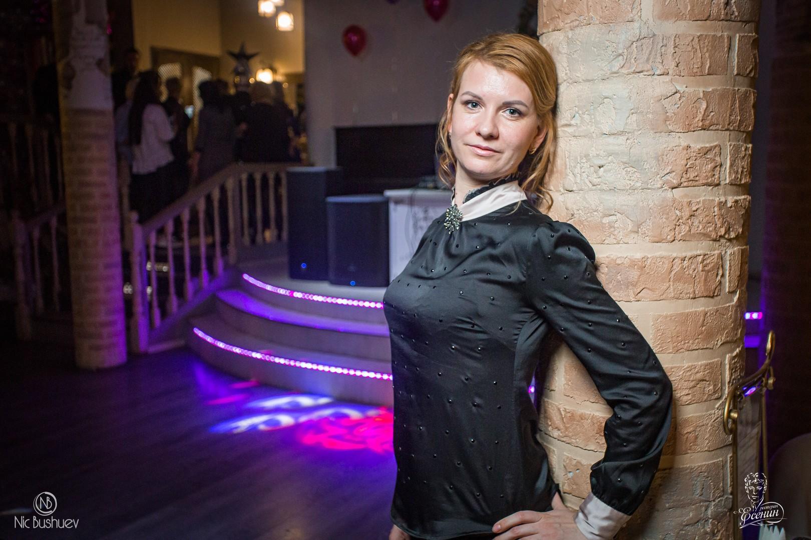 Ресторан Орехово-Зуево Есенин 07_03_2020 (46)