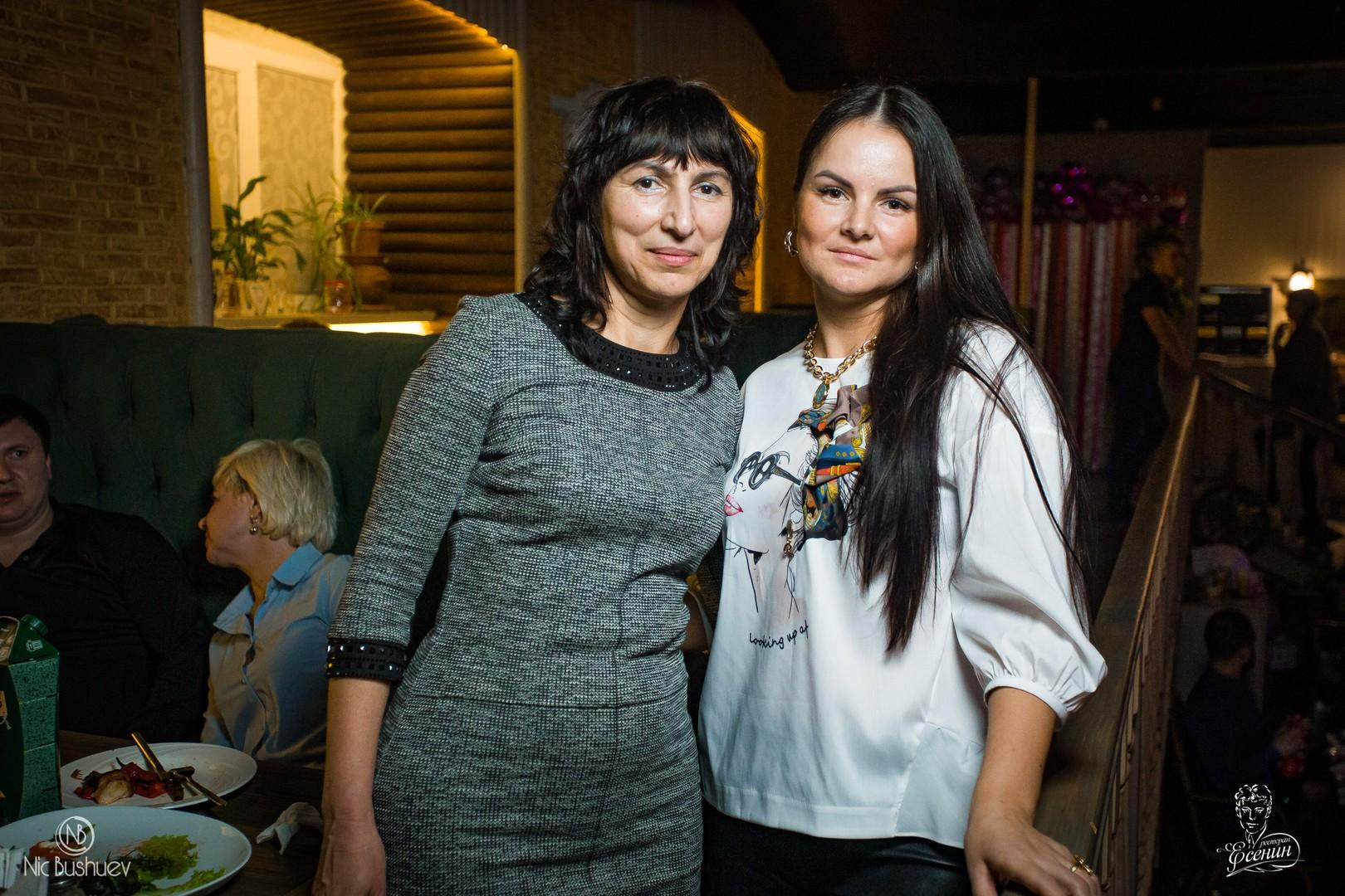 Ресторан Орехово-Зуево Есенин 07_03_2020 (63)