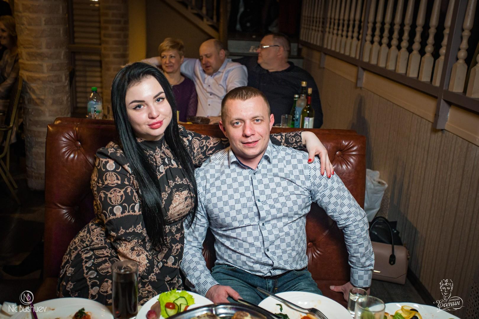 Ресторан Орехово-Зуево Есенин 07_03_2020 (7)
