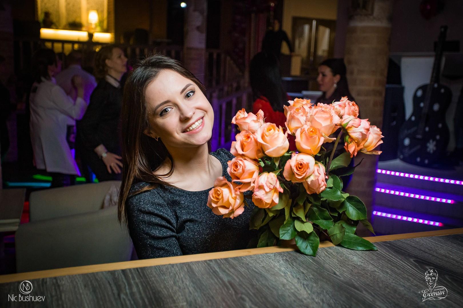 Ресторан Орехово-Зуево Есенин 07_03_2020 (87)