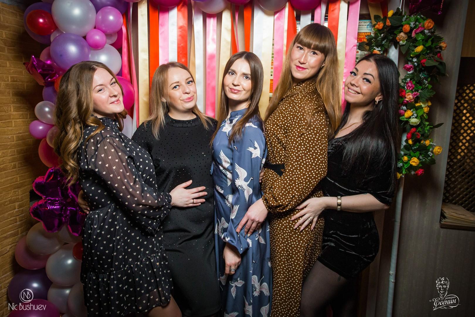 Ресторан Орехово-Зуево Есенин 08_03_2020 (5)