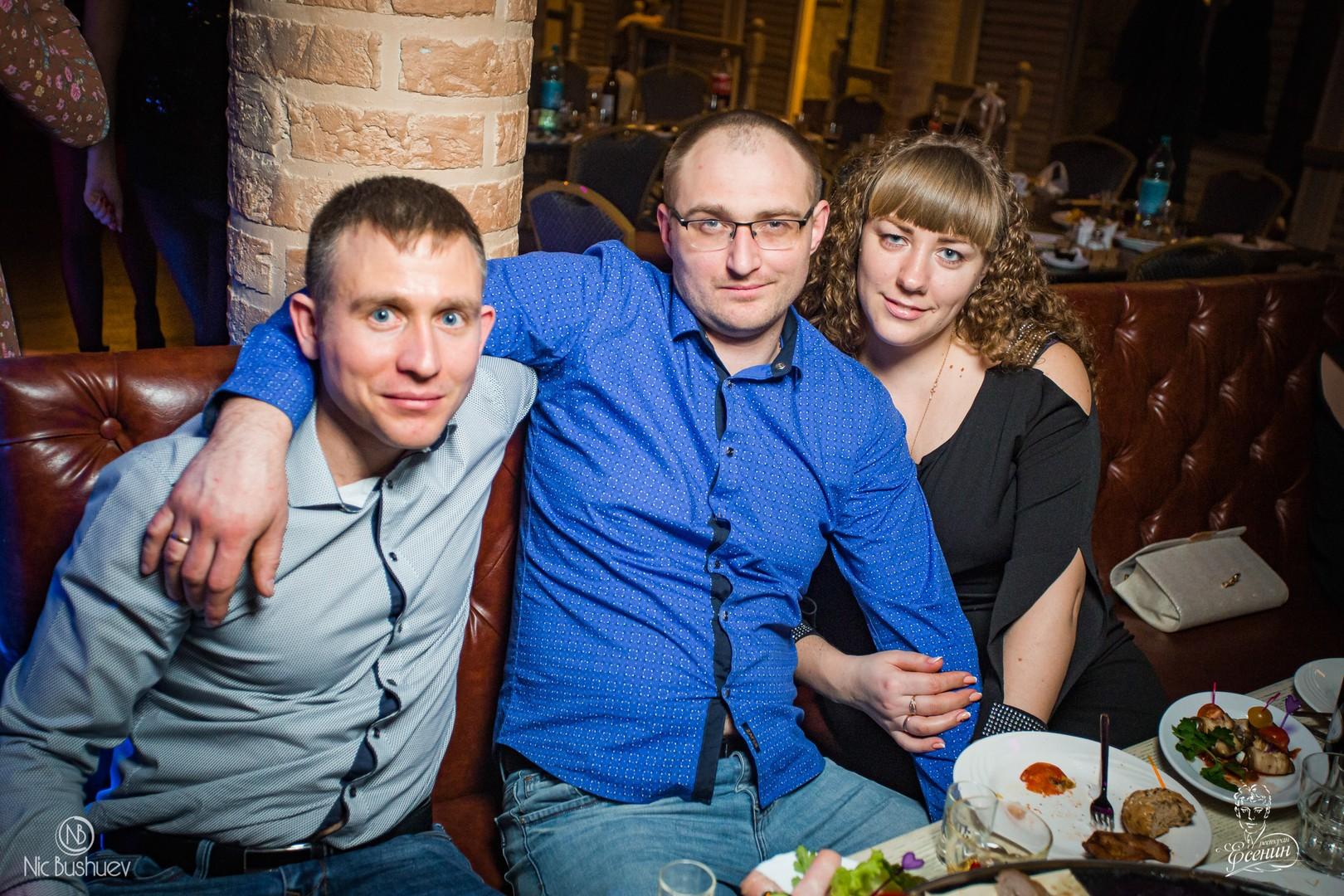 Ресторан Орехово-Зуево Есенин 14_03_2020 (41)