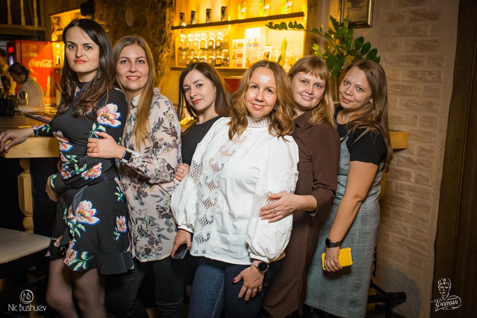 Ресторан Орехово-Зуево Есенин 29_02_2020 (22)