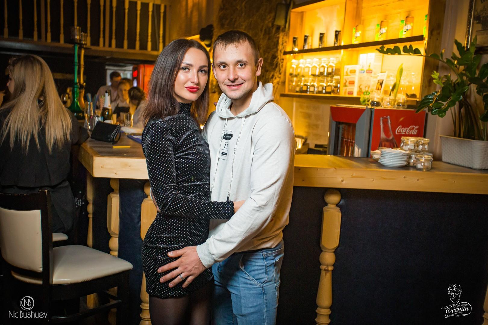 Ресторан Орехово-Зуево Есенин 29_02_2020 (25)