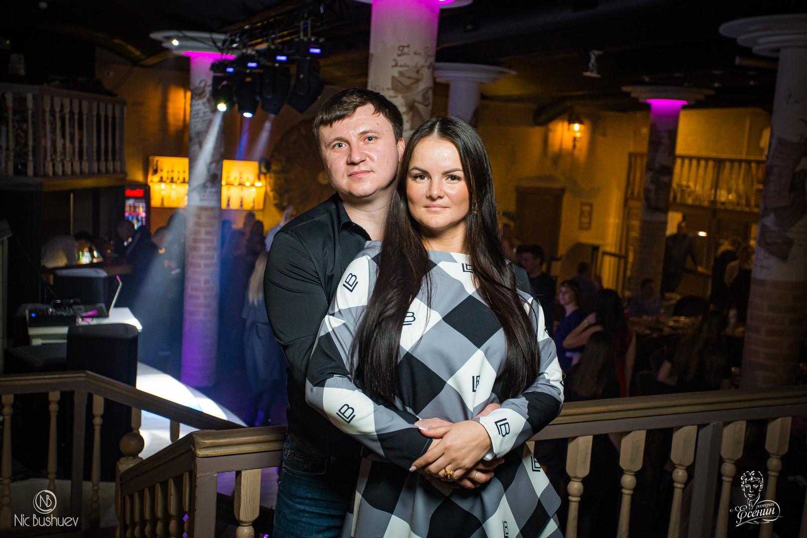 Ресторан Орехово-Зуево Есенин 29_02_2020 (36)