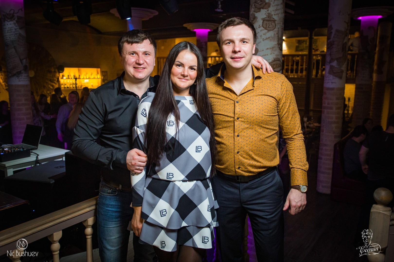 Ресторан Орехово-Зуево Есенин 29_02_2020 (43)