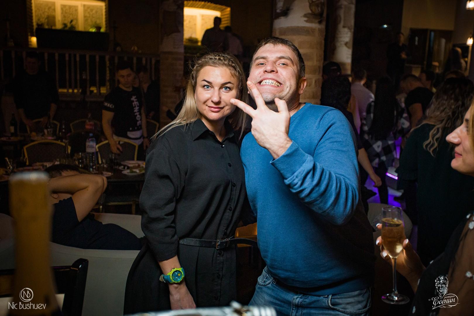 Ресторан Орехово-Зуево Есенин 29_02_2020 (77)