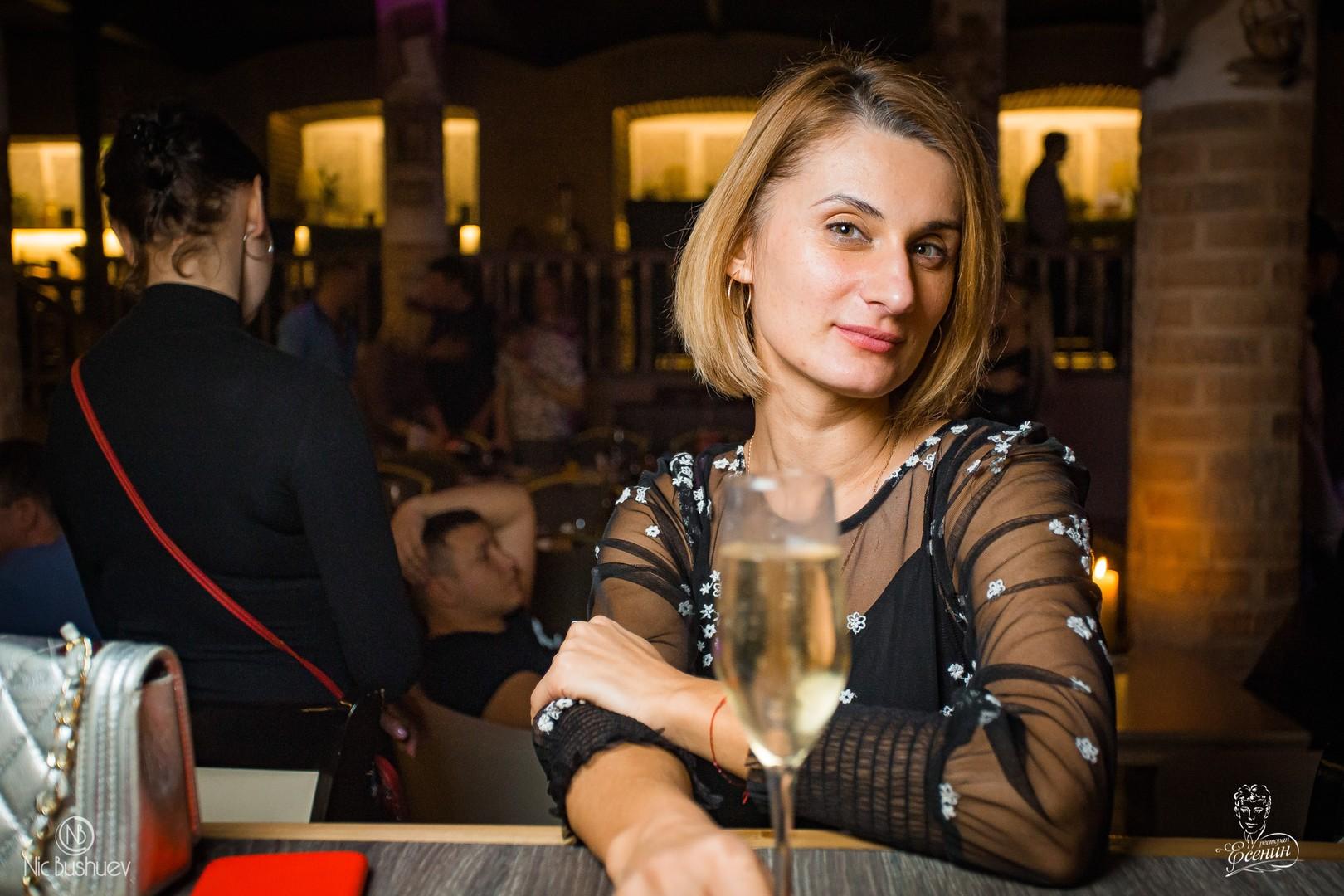 Ресторан Орехово-Зуево Есенин 29_02_2020 (78)