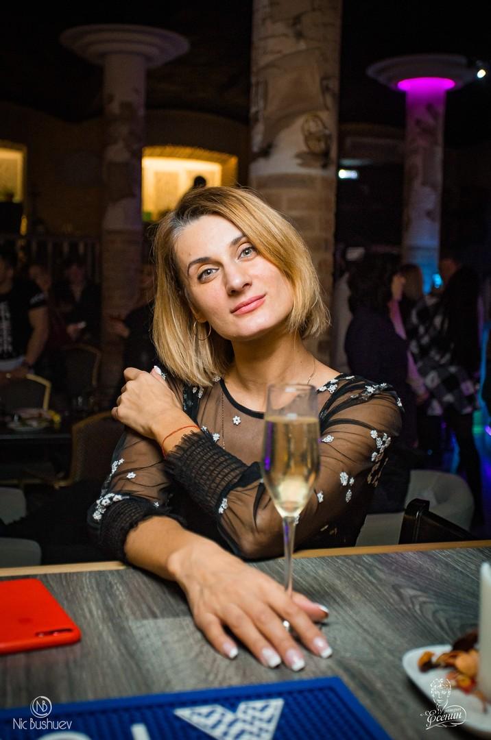 Ресторан Орехово-Зуево Есенин 29_02_2020 (80)